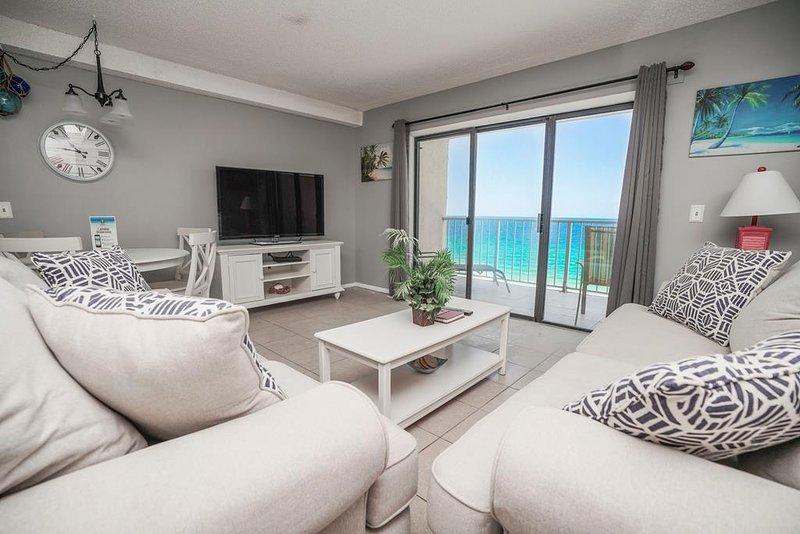 Summit Beach Resort Rental 1307
