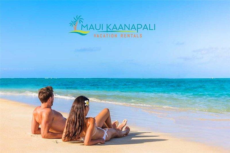 Maui Eldorado Condo J221, vacation rental in Ka'anapali