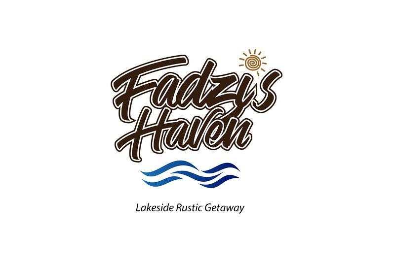 Fadzi's Haven (Lakeside Rustic Getaway), aluguéis de temporada em Sogakope