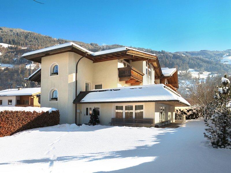 Obetzhofer (ZAZ700), location de vacances à Thurnbach