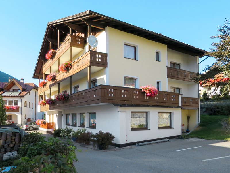 Schönblick (SVH115), holiday rental in Malles Venosta