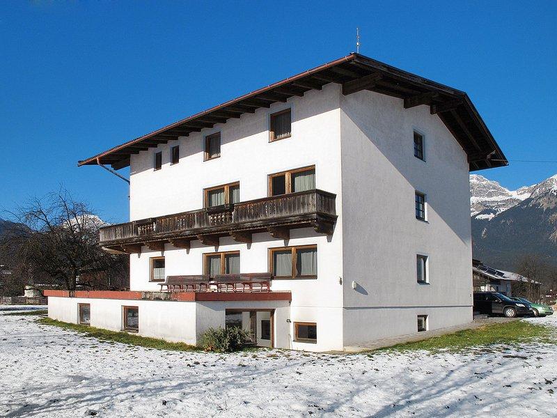 Kainer (FGZ210), location de vacances à Achenkirch