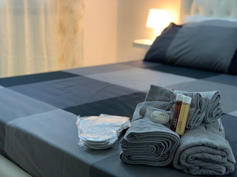 Appartamento a Milano - My City Houses, location de vacances à Baggio