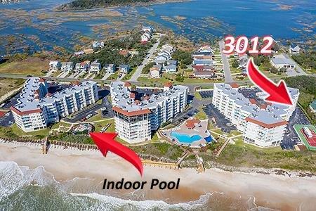 3012 Regis Resort