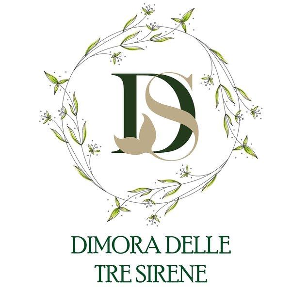 Dimora delle tre Sirene, Ferienwohnung in Sant'Agata sui Due Golfi