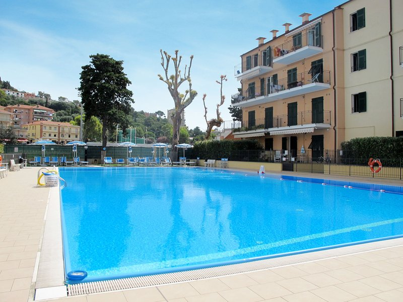 Cala Azzurra (IMP313), holiday rental in Poggi