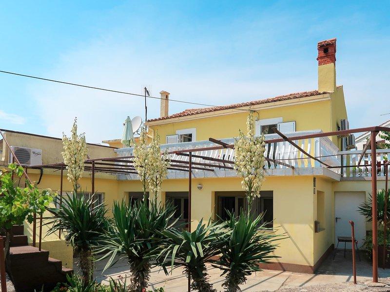 Mateja (KRK228), holiday rental in Kornic