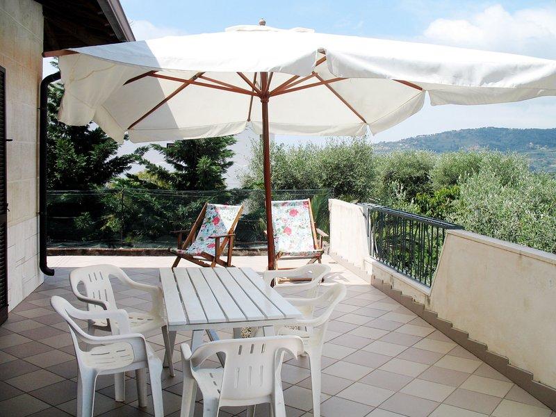 Angela (PGI126), vacation rental in Poggi