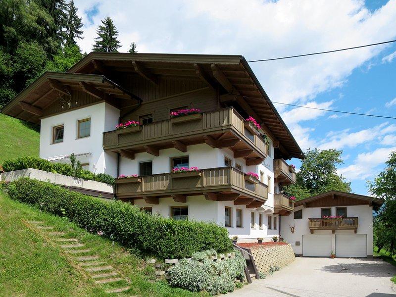 House Margit (MHO786), location de vacances à Hippach