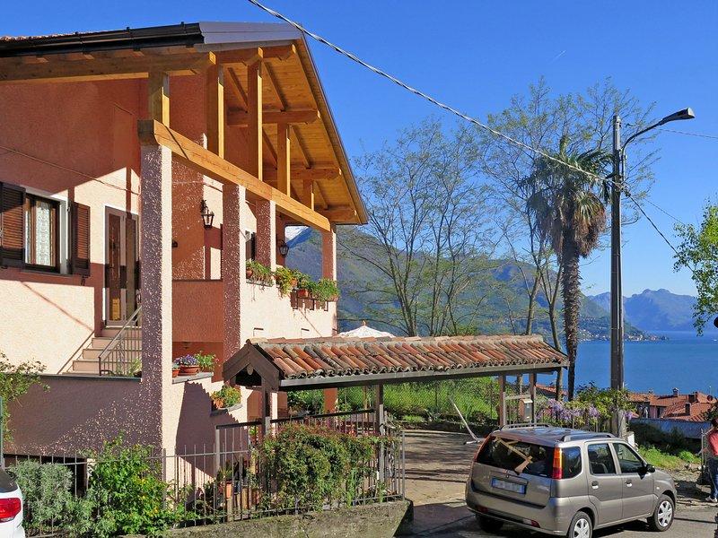 Chiara (SRZ105), aluguéis de temporada em Santa Maria di San Siro