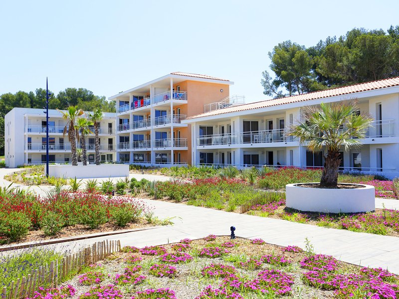 Le Cap Azur (MSU103), holiday rental in Tamaris-sur-Mer