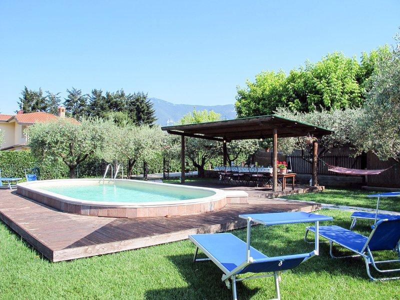 Fontanella (CMA121), holiday rental in Nocchi