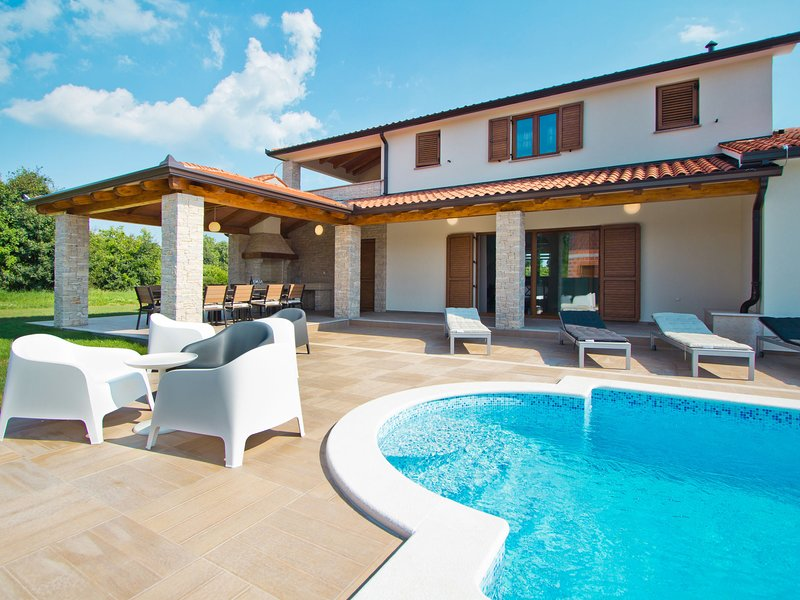 Mattina (LBN329), holiday rental in Jurazini