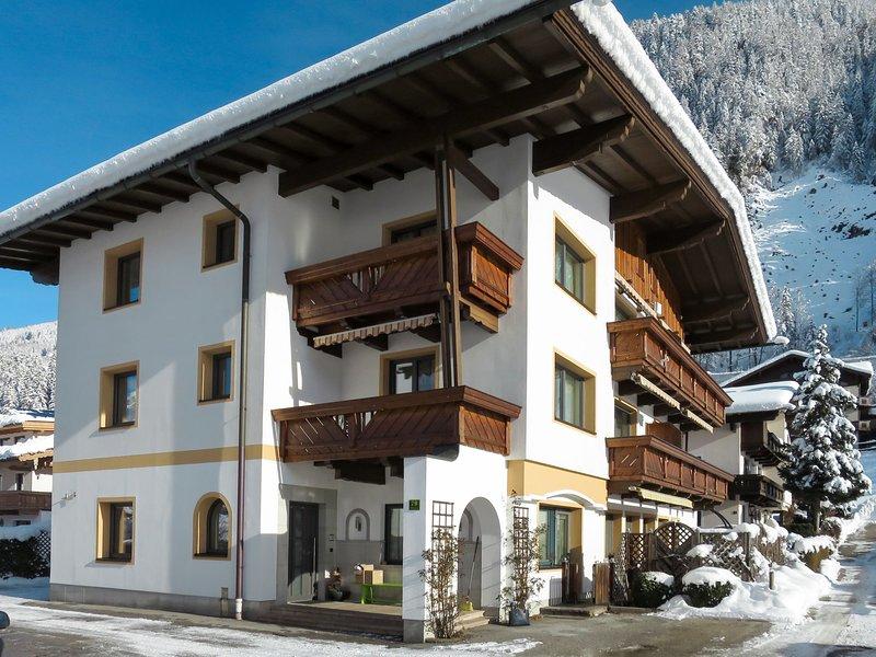 Rahm (MHO172), holiday rental in Schwaz