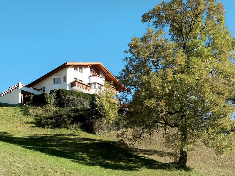 Sonnrain (PTZ441), alquiler de vacaciones en Feichten