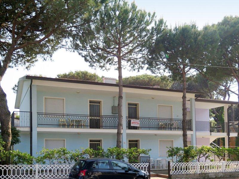 Casa Francesca (ROM190), alquiler de vacaciones en Province of Rovigo