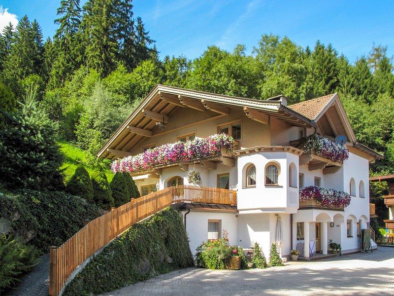 Kohler (FGZ121), holiday rental in Strass im Zillertal