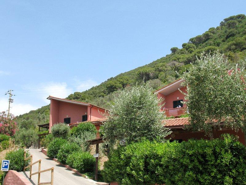 Elbamar Lacona I (LAC112), vacation rental in Lacona