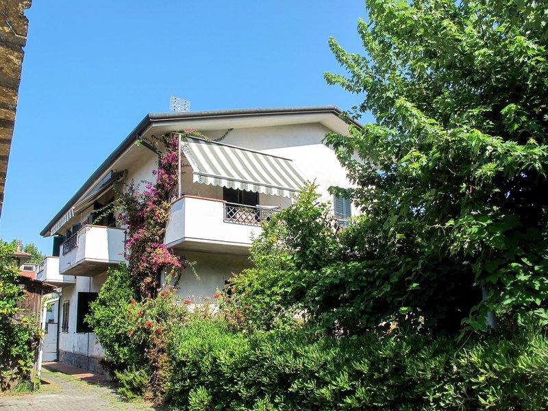 Ilaria (MAS145), vacation rental in Ronchi