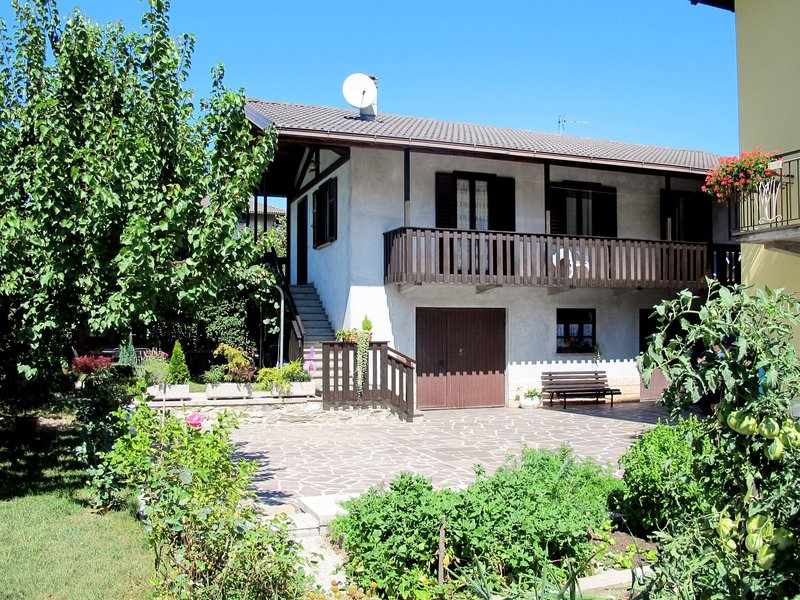 Gremes (LDC210), vacation rental in Lavarone