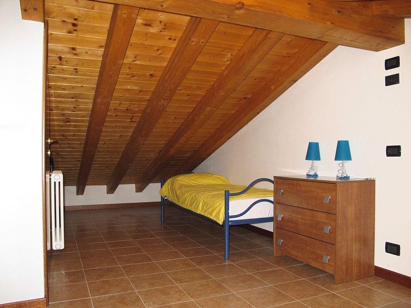 Bardolino (BDL101), aluguéis de temporada em Cavaion Veronese