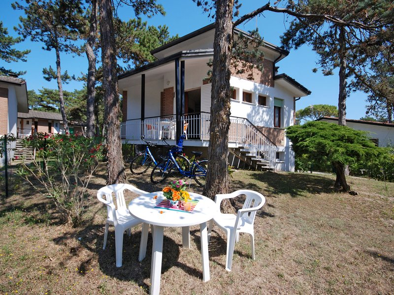 Villaggio Alex (LIG741), alquiler de vacaciones en Palazzolo dello Stella