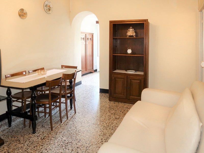 Casa di Pietro (COX115), vacation rental in Andagna