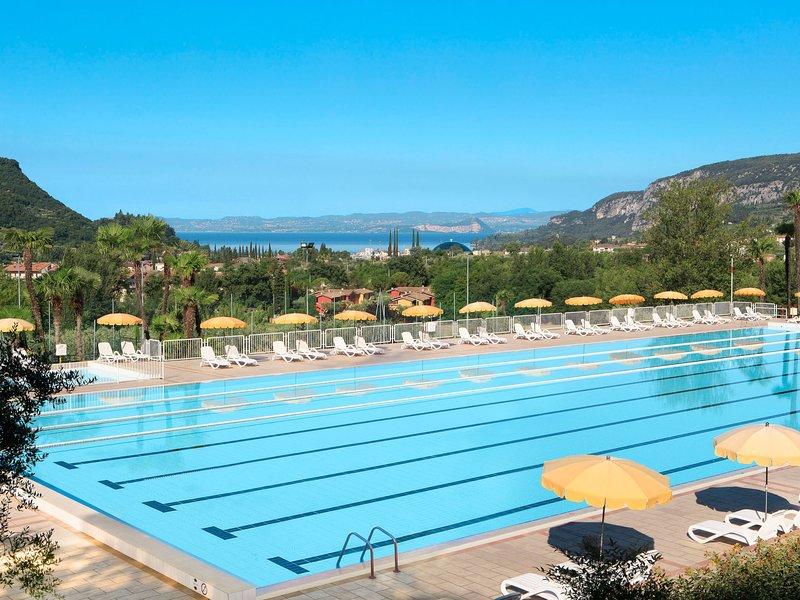 Poiano (GAA131), holiday rental in Garda