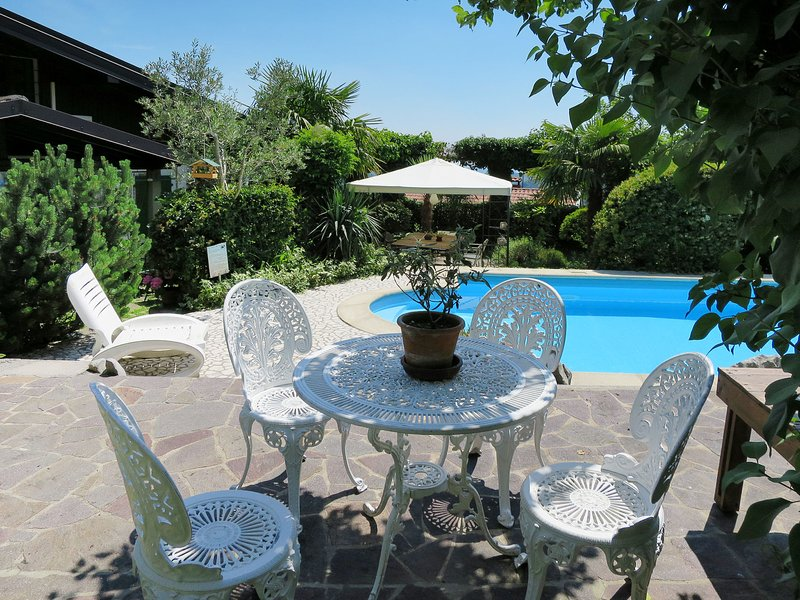 Margherita (ADU400), vacation rental in Maniago