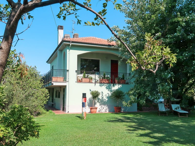 Penny (CIA110), holiday rental in Province of Savona