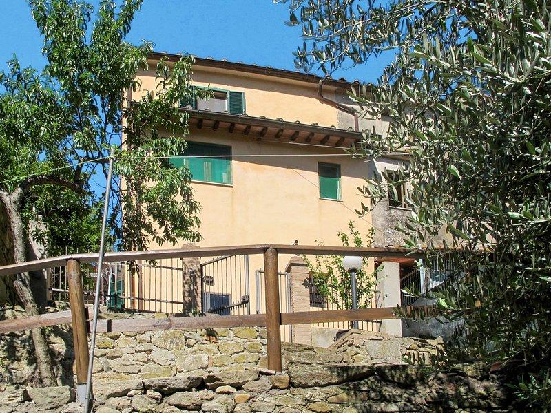 Vittorio (SSO140), location de vacances à Baccinello