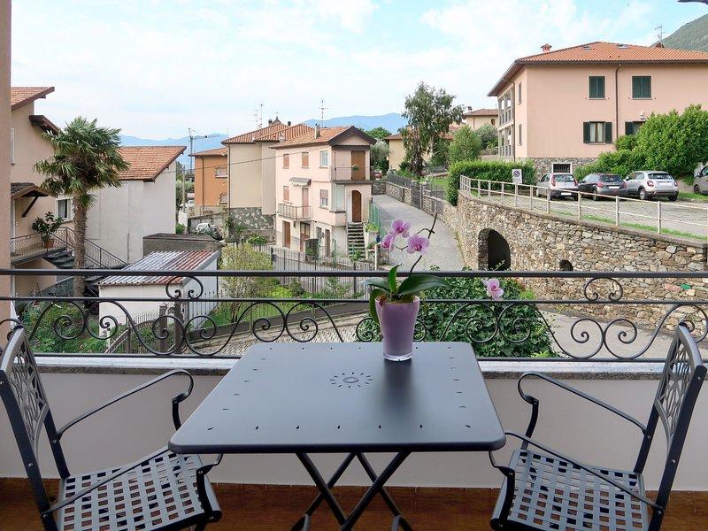 Sharon (SRZ115), holiday rental in Santa Maria di San Siro