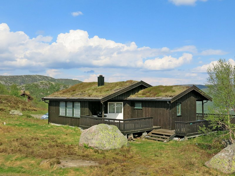 Willybu (SOW104), casa vacanza a Comune di Aseral
