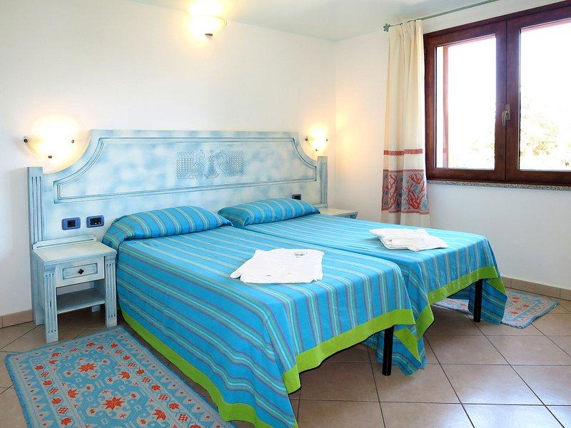 Rejna Residence bilo (CDD101), casa vacanza a Cardedu