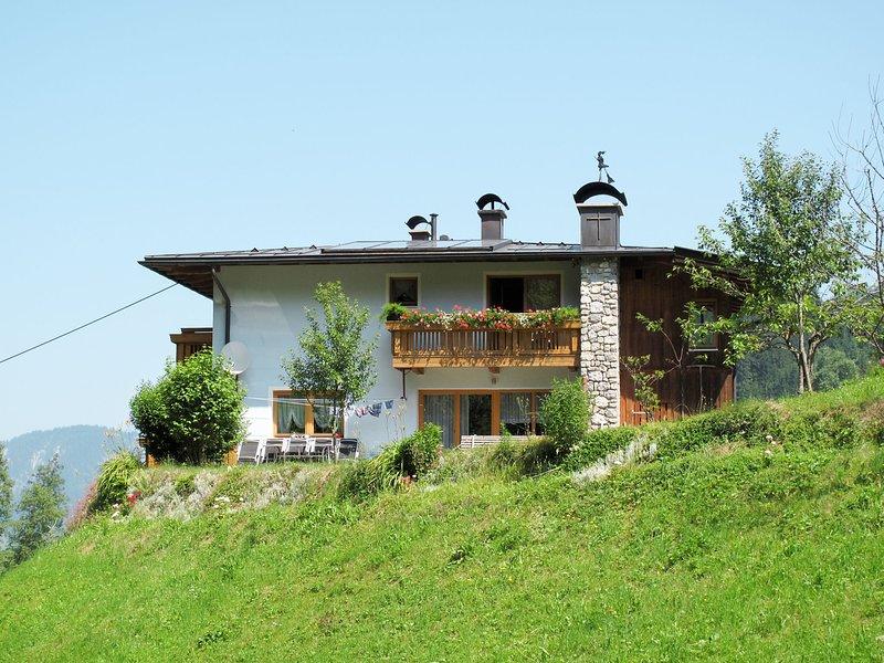 Jenewein (WIL541), aluguéis de temporada em Auffach