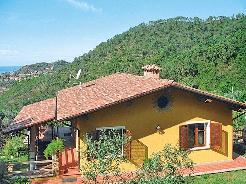 Luca (CTO401), aluguéis de temporada em Montignoso