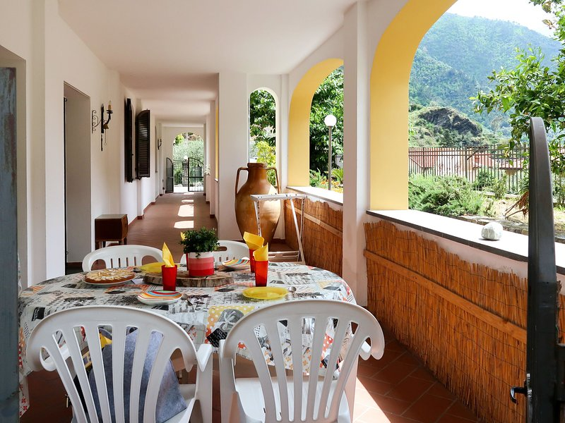 Ulivetto (BLC170), holiday rental in Andagna