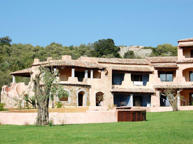 Il Borgo di Punta Marana VIP (GMA141), aluguéis de temporada em Marinella