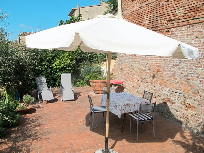 Torre di Meo (CTF180), vacation rental in Cambiano