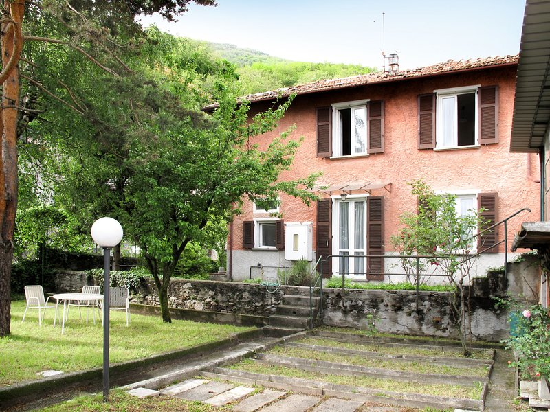 Casa St. Croix (SRC101), holiday rental in Sorico