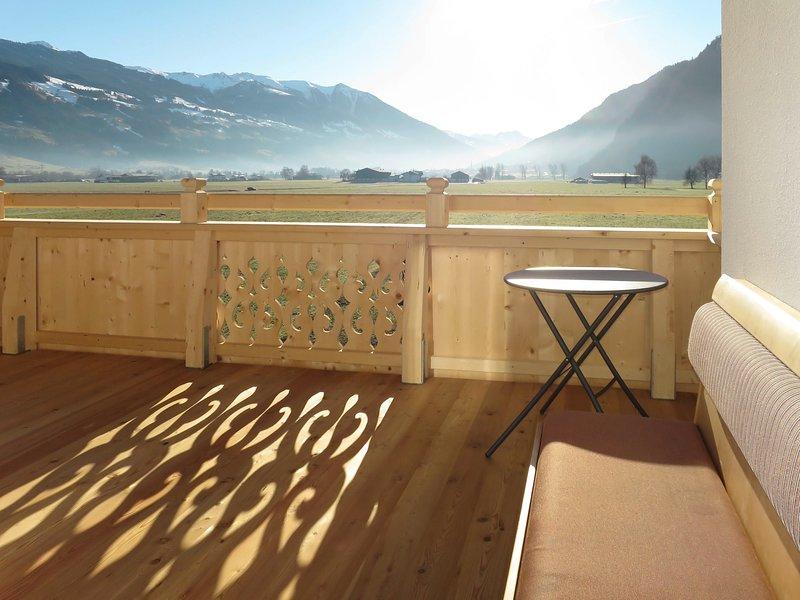 Zillertalblick (FGZ230), holiday rental in Strass im Zillertal