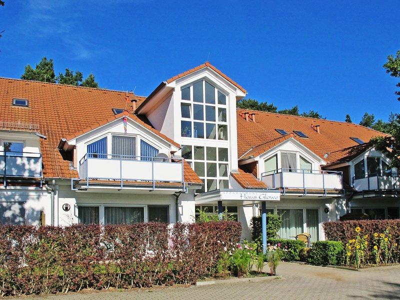 Glowe (GLW660), holiday rental in Neuenkirchen