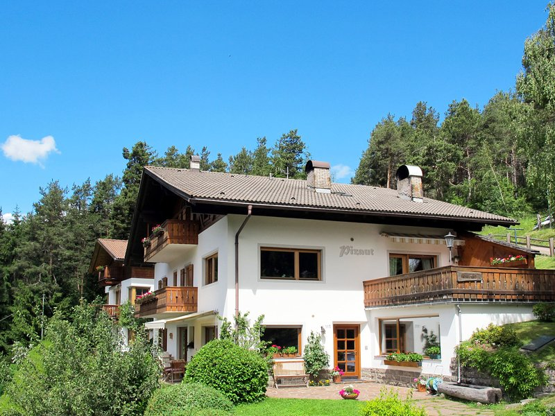 Ceza Pizaut (ORS140), vacation rental in Val Gardena