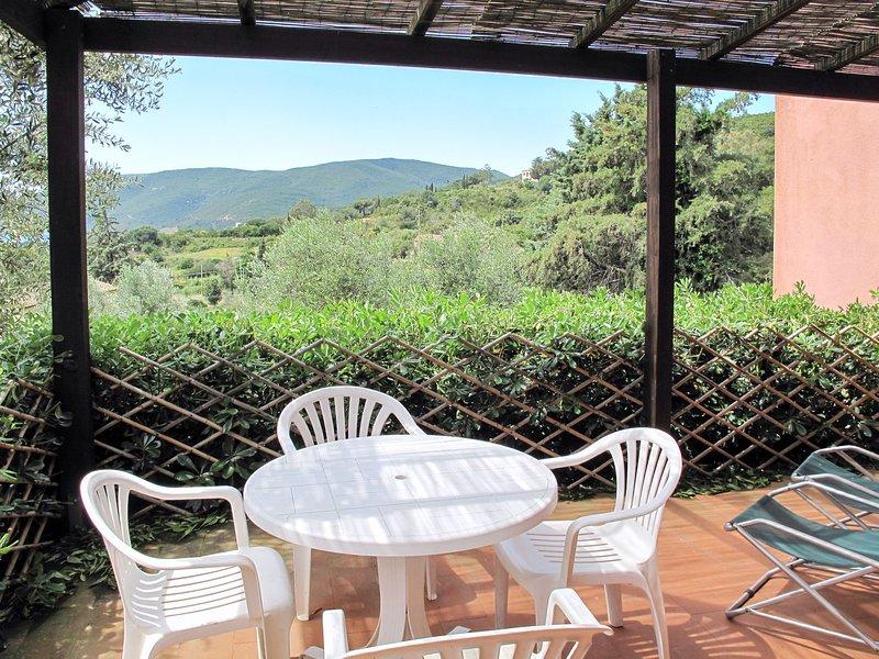 Elbamar Lacona I (LAC111), vacation rental in Lacona