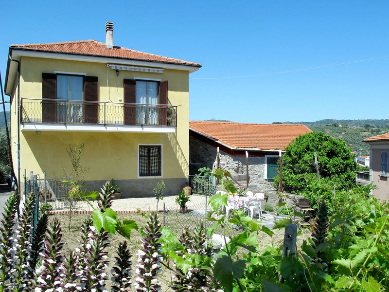 Casa Maria (DOL135), holiday rental in Torre Paponi
