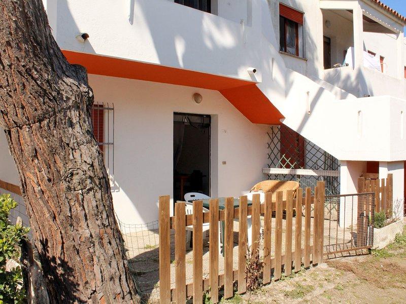 Casa Debora (ROM176), alquiler de vacaciones en Province of Rovigo
