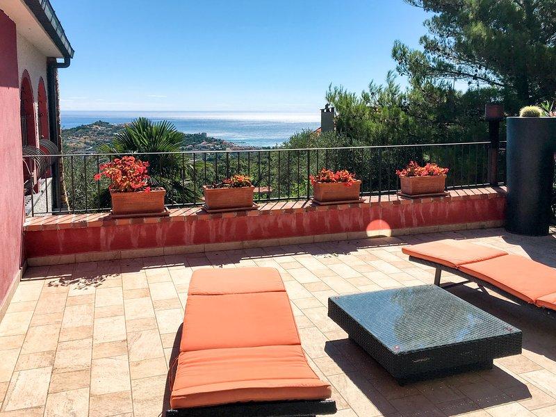 Casa di Jo (PGI185), vacation rental in Torrazza