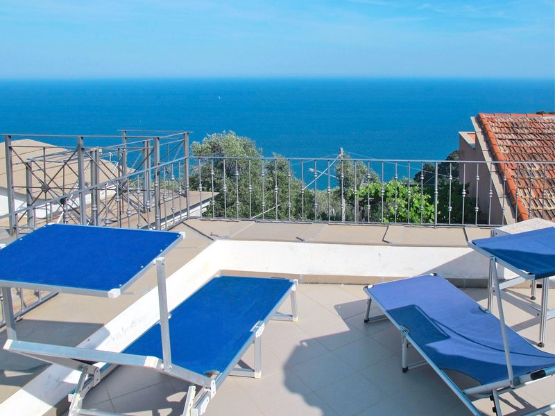 Linda (AND200), vacation rental in Marina di Andora