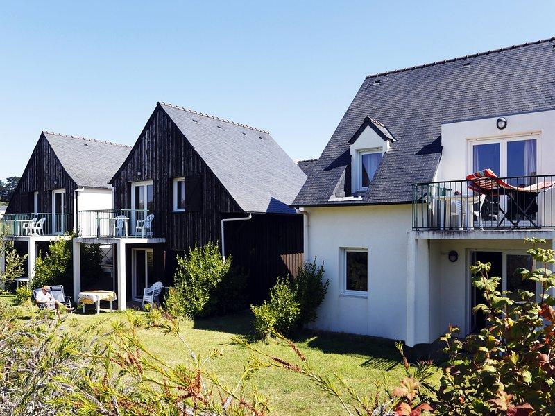 Les Roches (PLE400), holiday rental in Saint-Pol-de-Leon
