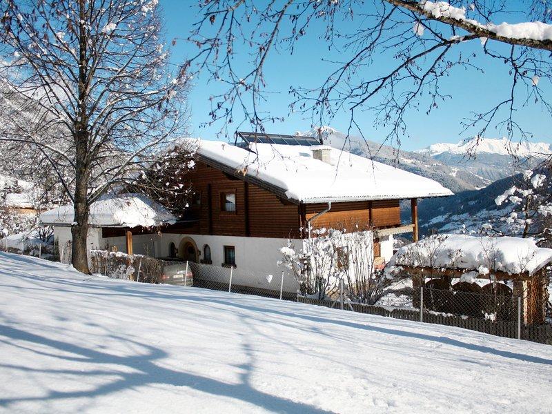 Siegele (GIT100), aluguéis de temporada em Grins